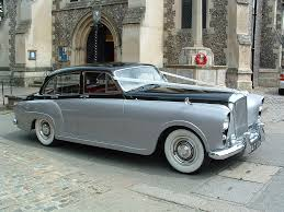 bentley silver cloud lord cars silver lady lord cars