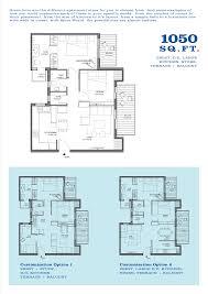 floor plans spire south flexi homes sector 68 gurgaon