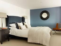 Amazing Bedroom Furniture 23 Dark Bedroom Furniture Furniture Designs Design Trends