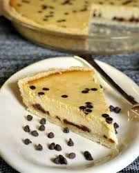 cannoli cake from paula deen let them eat cake pinterest