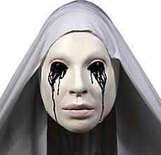 scary masks masks scary animal masks party city