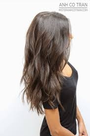 best 25 long choppy layers ideas on pinterest long choppy