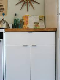 ikea kitchen base cabinets kitchen fresh look ikea kitchen base cabinet simple design ikea