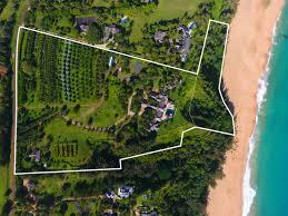 Luxury Homes Oahu by Hawaii Luxury Real Estate For Sale Christie U0027s International Real