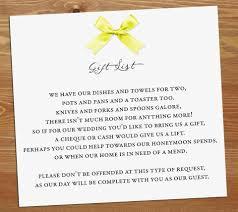 wedding gift amount 2017 wedding gift poem wedding wedding gift poem