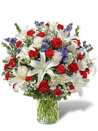 miami flower delivery sympathy archives flowers flowers delivered miami flower shop