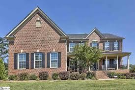 five forks plantation real estate custom new homes for sale in