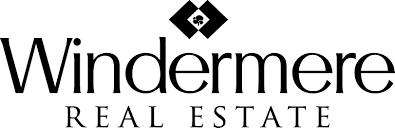 Windermere Luxury Homes by Image Gallery Windermere