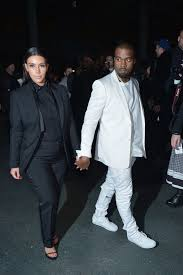 quotes kanye west 6 kanye west quotes he and kim should worry about the baby