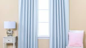 White Eclipse Blackout Curtains Navy Blue Blackout Curtains Blue Velvet Curtains Beautiful Purple