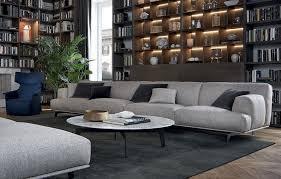 outlet arredamento design arredo design outlet home interior idee di design tendenze e