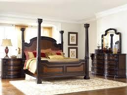 king poster bedroom set cal king bedroom sets large size of bedroom cal king bedroom sets