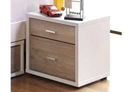 Bedroom Furniture Kids Kids Bedroom Furniture Bed Frames Drawers Harvey Norman New