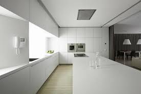 minimal kitchen design marvelous minimal kitchen design on kitchen 13 in minimalist kitchen