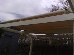 gate and roof glass modern urban is the best choice t beam with
