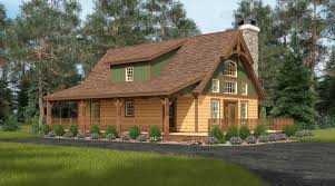 woodhouse timber frame cape cod series home design
