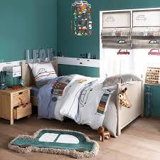 chambre bébé vertbaudet emejing chambre bebe fille vertbaudet gallery yourmentor info