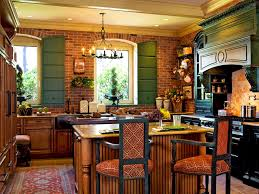 Brick Kitchen Backsplash by Apartments Remarkable Exposed Brick Wall Kitchen Backsplash