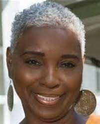 natural hairstyles for black women age 60 short natural haircuts for older black women google search