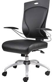 Office Chair Cushion Design Ideas Walmart Office Chair Cushion Home Design Ideas