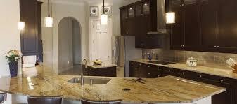 bathroom bathroom granite countertops 22 bathroom granite