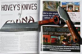 sandersville scene article with knives 2 jpg