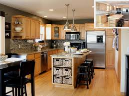 Kitchen Wall Paint Color Ideas by Kitchen Colors 56 Beautiful Best Color To Paint Your Kitchen