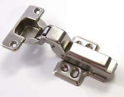Kitchen Cabinet Hinges Easy Steps Kitchen Cabinet Hinges Repair