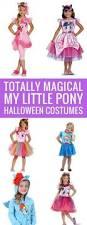My Little Pony Halloween Costume Matching Dog And Owner Halloween Costumes Costumes Dog And