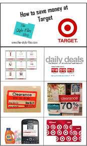target black friday houra best 25 target clearance schedule ideas on pinterest target