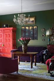 Best Color Combos 178 Best Color Combos Images On Pinterest Home Design Ideas