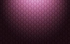 Wallpaper Patterns by Wallpaper Pattern Google Search Man Made Patterns Pinterest