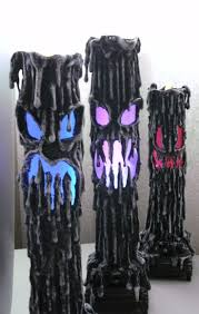 halloween dance party ideas 119 best halloween haunted houses ideas images on pinterest