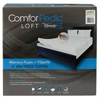 mattress covers u0026 pads meijer com