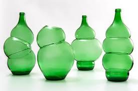 Vase Design Vase Inhabitat Green Design Innovation Architecture Green