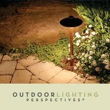 outdoor lighting fixtures shine on outdoor lighting perspectives