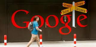 google fait de zurich son centre pour la recherche sur l