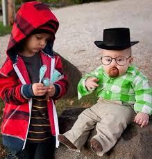 Best Halloween Costume Best Halloween Costumes 31 Of The Best Kids Halloween Costumes
