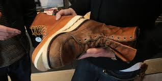 womens boots wing everything you wanted to about wing shoes part 1