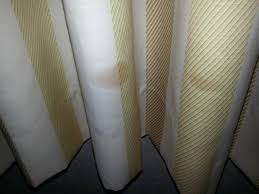 Curtains St Louis Blood Stains On Curtains Picture Of St Louis At The