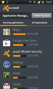 avast mobile security premium apk avast mobile security 6 1 3 apk avast mobile security free