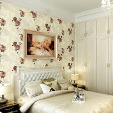 wallpaper for walls cost new design flower wall paper cheap price pvc 3d wallpaper for