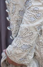 75 best denim inspired images on couture crafts and