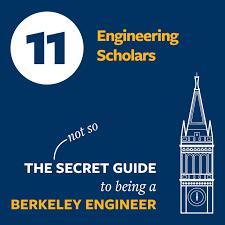 Berkeley Zip Code Map by Engineering Scholars U2013 The Not So Secret Guide To Being A
