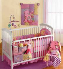 Pink Baby Bedroom Ideas Modern Awesome Nursery Pictures For Baby Room Ideas U2014 Nursery