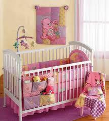 Diy Baby Room Decor Diy Baby Room Decor Ideas Nursery Pictures U2014 Nursery Ideas