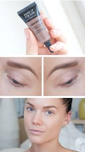 78 best eyebrows images on pinterest hair makeup hairstyles and