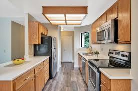 Kitchen Cabinets Santa Rosa Ca 2531 Westberry Drive Santa Rosa Ca 95403 Sold Listing Mls