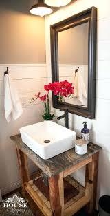 vessel sinks bathroom ideas farmhouse bathroom sink vanity excellent best vessel sink bathroom
