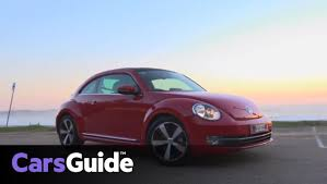 2009 volkswagen beetle leather sunroof volkswagen beetle 2013 review first drive carsguide